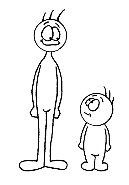 Height-Insoles-how-to-grow-taller