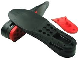 high-quality-height-insoles-shoe-lifts-grow-taller